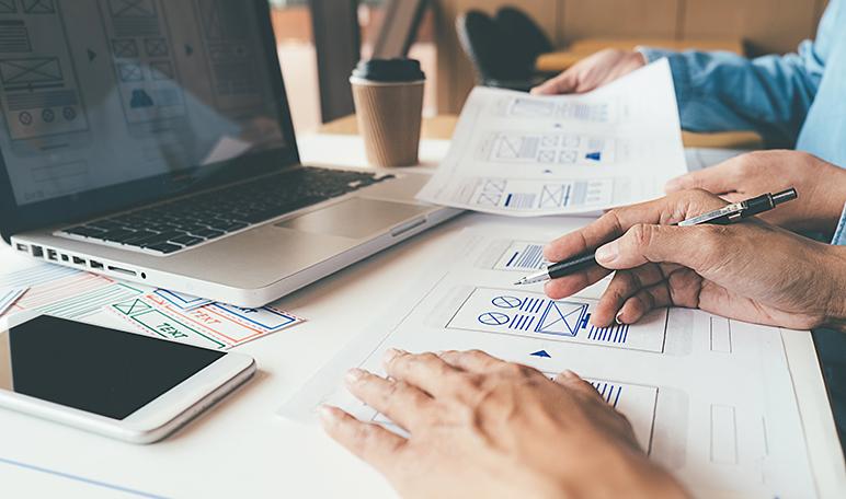 6 ventajas de tener un plan de contenidos para las empresas - Diario de Emprendedores