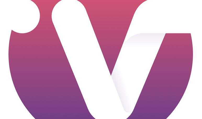 Vitcord, una plataforma para expresarse a través de vídeos que ya cuenta con 500.000 usuarios - Diario de Emprendedores
