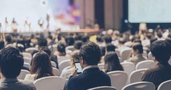 ¿Por qué deberías contratar los servicios de una agencia de eventos? - Diario de Emprendedores