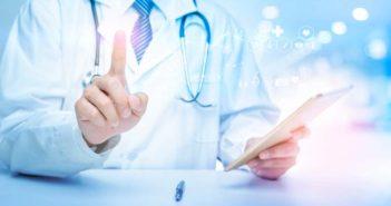 4 claves de la atención médica del futuro - Diario de Emprendedores