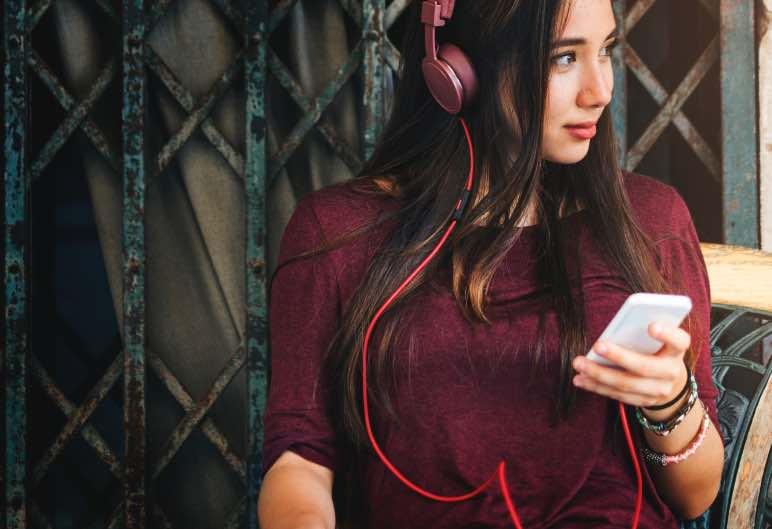 8 claves para aprovechar los beneficios del podcast - Diario de Emprendedores