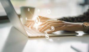 ¿Cuál es el perfil de un buen administrador de sistemas? - Diario de Emprendedores