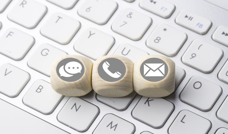 5 consejos para una buena comunicación con tus clientes - Diario de Emprendedores