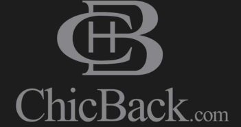 Natalia Martínez crea ChicBack, el único sujetador del mundo que permite lucir la espalda sin complejos - Diario de Emprendedores