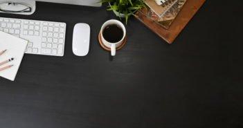 5 ventajas de comprar material de oficina por internet - Diario de Emprendedores