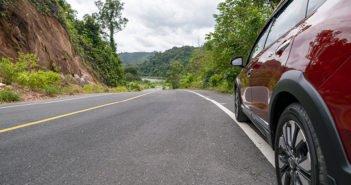 6 consejos para comprar un vehículo SUV - Diario de Emprendedores