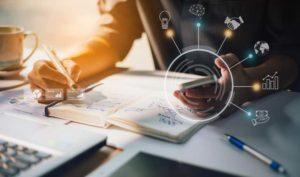 Consultoría estratégica: tipos, características y beneficios - Diario de Emprendedores