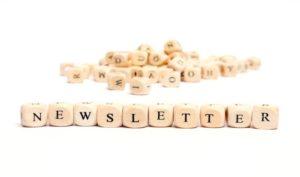 5 claves para crear la newsletter perfecta - Diario de Emprendedores