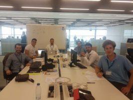 Entrevistamos al emprendedor Rafael Martínez, CEO de Universiland - Diario de Emprendedores