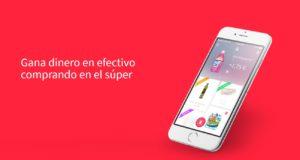 Gelt, una app que paga en efectivo a los usuarios que compran primeras marcas en el supermercado - Diario de Emprendedores