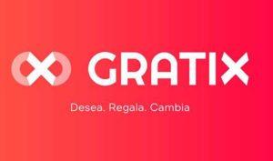 El emprendedor José María García crea Gratix, una app para dar una segunda vida a los objetos que ya no se usan - Diario de Emprendedores