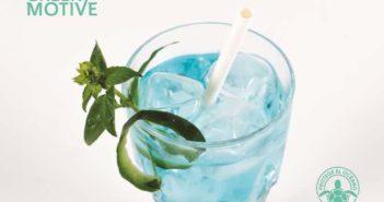 Llega a España Green Motive, la primera marca de pajitas 100 % sostenibles - Diario de Emprendedores