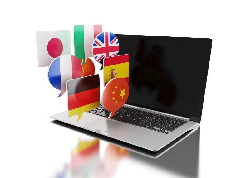 La importancia de los traductores - Diario de Emprendedores
