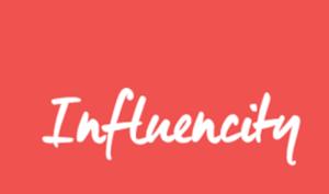 Influencity, una plataforma que identifica influencers y analiza su público - Diario de Emprendedores