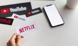 Cómo encontrar las mejores ofertas en series de televisión para este otoño - Diario de Emprendedores