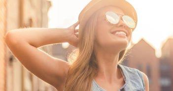 Cómo iniciar un negocio de gafas de sol y no morir en el intento - Diario de Emprendedores