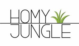 Dos emprendedores crean HOMY JUNGLE, una startup de plantas que se comunican con sus dueños - Diario de Emprendedores