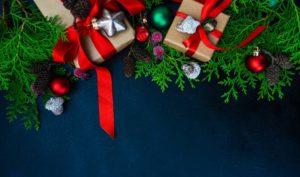 4 herramientas clave para preparar las campañas navideñas - Diario de Emprendedores