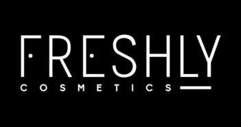 Abre en Barcelona la primera tienda física de Freshly Cosmetics - Diario de Emprendedores