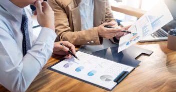 5 formas de publicitar un negocio físico y darlo a conocer - Diario de Emprendedores