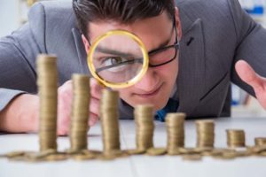¿Qué es la consolidación de deudas y cuáles son sus ventajas y desventajas? - Diario de Emprendedores