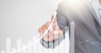 5 secretos para el éxito de una empresa - Diario de Emprendedores