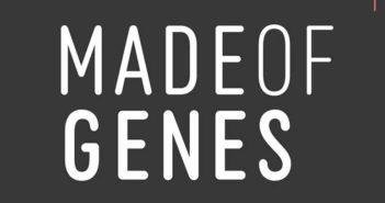 Llega Made of Genes LIFE, un nuevo servicio de salud personalizada - Diario de Emprendedores