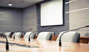 5 ventajas de utilizar un software de gestión de eventos - Diario de Emprendedores
