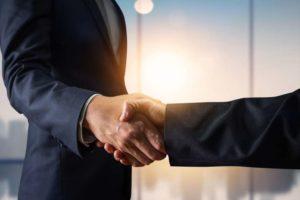 Mejora el crecimiento de tu negocio con los test psicométricos - Diario de Emprendedores