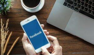 8 estrategias de marketing para triunfar en las redes sociales - Diario de Emprendedores