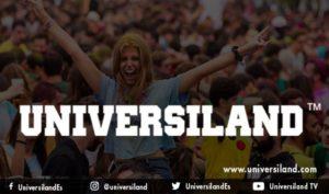 El emprendedor Rafael Martínez crea Universiland, la primera app de uso exclusivo para estudiantes universitarios - Diario de Emprendedores