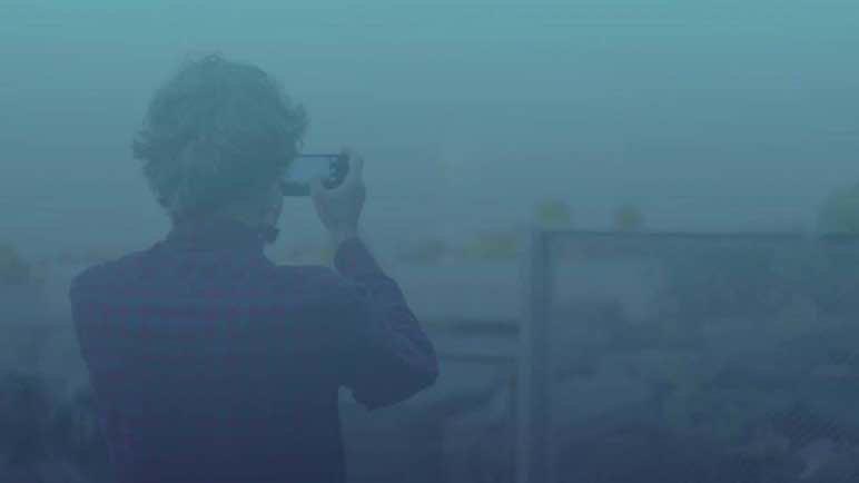La startup española Visualeo permite verificar a distancia el estado de un producto o propiedad - Diario de Emprendedores