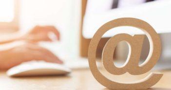 6 beneficios del email marketing para los emprendedores - Diario de Emprendedores