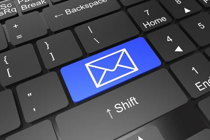 6 beneficios del email marketing para los emprendedores - Diario de Emprendedores