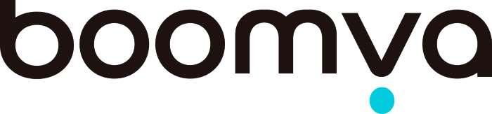 Dos emprendedores crean Boomva para conectar a clientes con profesionales de cualquier sector - Diario de Emprendedores