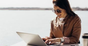 La brecha de género a la hora de emprender disminuye por sexto año consecutivo - Diario de Emprendedores