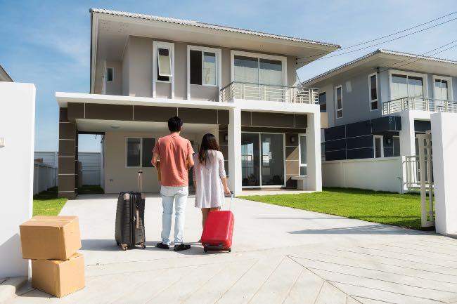Un estudio de ManoMano.es revela cómo quieren los españoles que sea la casa del futuro - Diario de Emprendedores