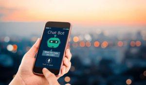 Chatbots: una excelente idea para empresas - Diario de Emprendedores