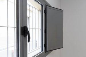 ¿Cómo serán las ventanas en 2020? - Diario de Emprendedores