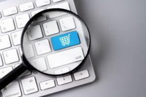 El 76 % de los consumidores on-line españoles están dispuestos a cambiar de marca - Diario de Emprendedores