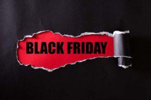 4 claves para contratar servicios de telefonía e internet en el Black Friday - Diario de Emprendedores