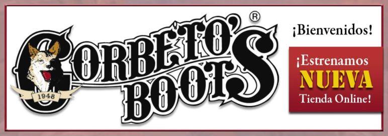 Las claves del éxito de la estrategia on-line de Corbeto's Boots - Diario de Emprendedores