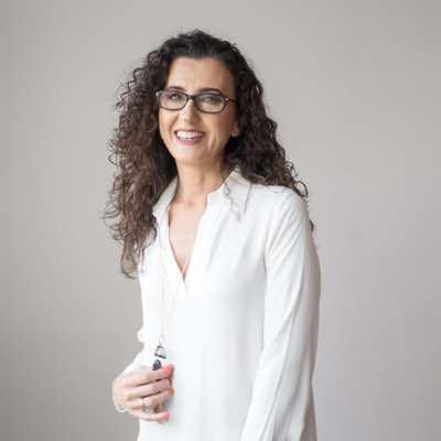 Entrevista a la emprendedora Mónica Moyano, fundadora y CEO de MonicaMoyano.com - Diario de Emprendedores