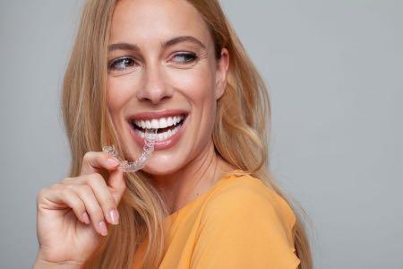 Emprendedores crean Franksmile, la revolución en la ortodoncia invisible - Diario de Emprendedores