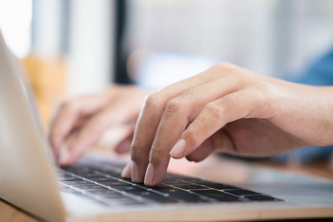 Cómo mejorar el posicionamiento de tu ecommerce en Google Shopping - Diario de Emprendedores