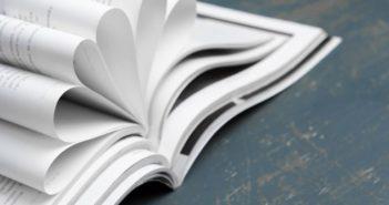 ¿Buscas imprenta online? - Diario de Emprendedores