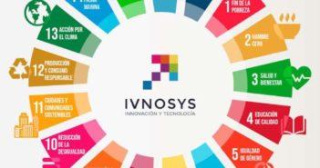 Ivnosys desarrolla IvNeos, un gestor de notificaciones electrónicas para evitar sanciones - Diario de Emprendedores