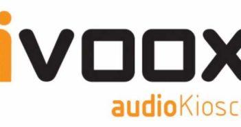 La aplicación de podcasts y radios iVoox lanza un rediseño de su app para Android - Diario de Emprendedores