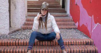 Llega moolberry, la nueva línea de moda sostenible de Grupo KOKER - Diario de Emprendedores