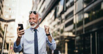 Planifica tu futuro con las mejores herramientas - Diario de Emprendedores